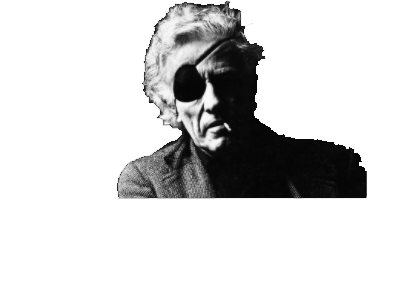 we can't go home again